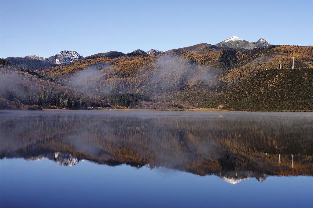 属都湖-3