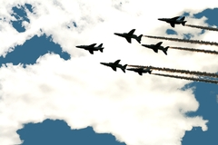 blue impulse_01