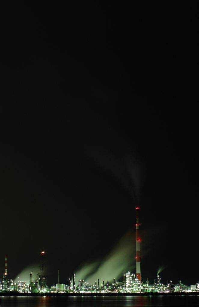 IMGP0268a6