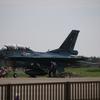 F2-B 支援戦闘機