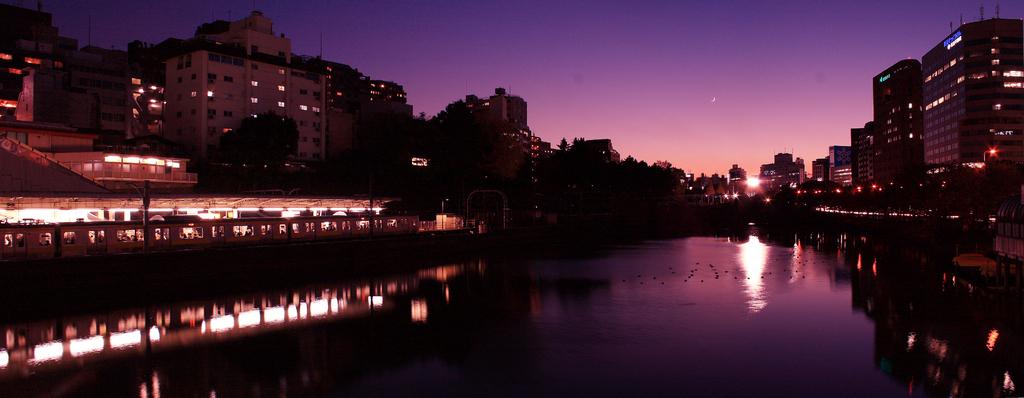 sunset_ichigaya_p2_ll_01