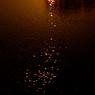 CANON Canon EOS 40Dで撮影した風景(線香花火)の写真(画像)