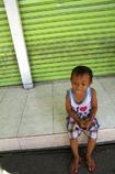 photo1149093
