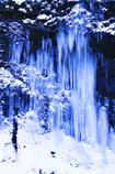 極寒の世界