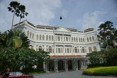 singapore009