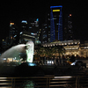 singapore011