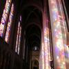 サンフランシスコ グレース大聖堂