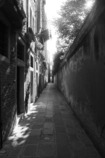 ヴェネチアの路地2