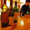 WINE食堂