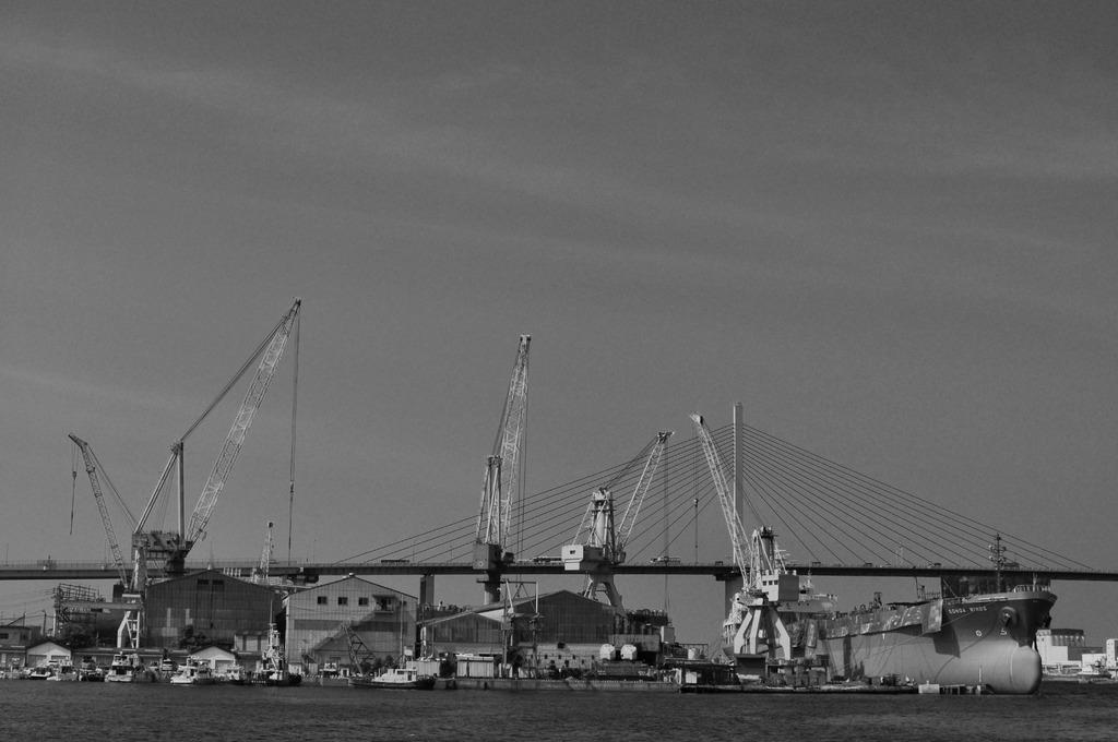 福岡造船所