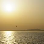 PENTAX PENTAX K20Dで撮影した風景(金世界)の写真(画像)