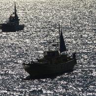 PENTAX PENTAX K20Dで撮影した風景(Shining sea)の写真(画像)