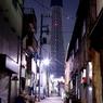 PENTAX PENTAX K-7で撮影した(東京スカイツリー成長記録 2010.02.18 303m)の写真(画像)