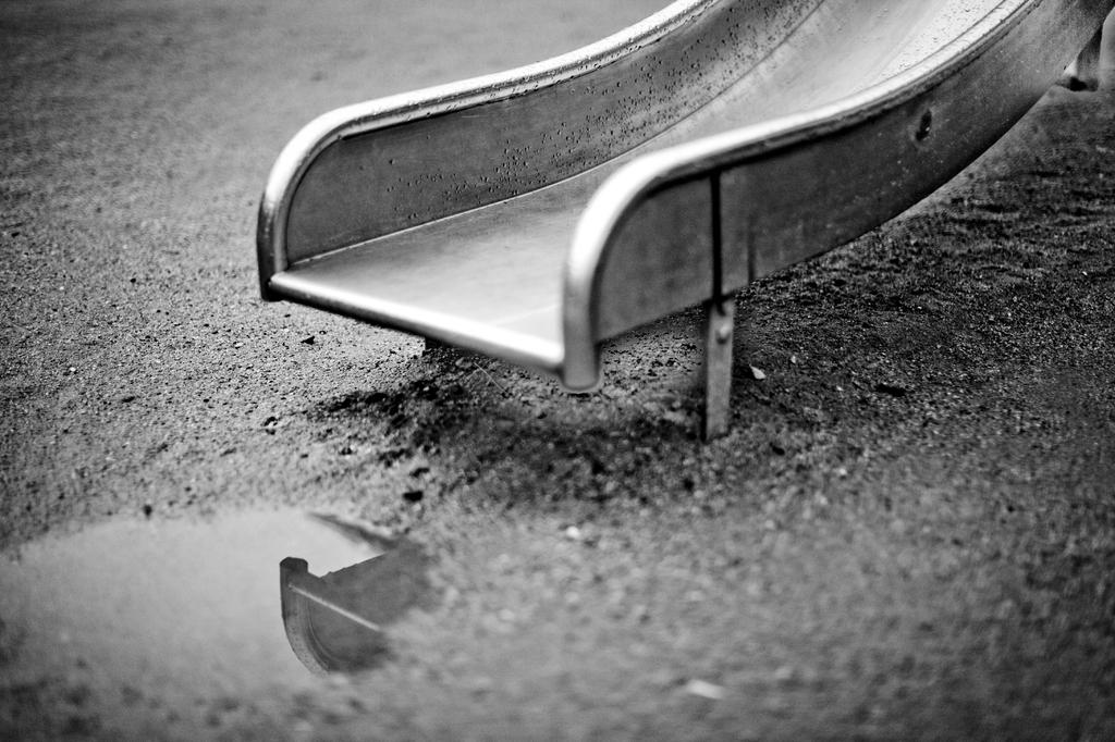 slide edge