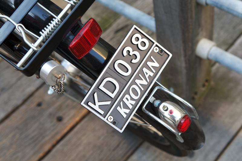 KD038