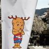 桜撮り2010