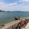 あの日しまなみ海道で