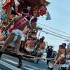 村の祭りDSC_6706