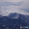 富士山 2018.01.26