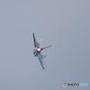 丘珠空港ページェント F-16