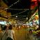 market of night