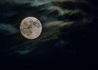 PENTAX PENTAX K-5 II sで撮影した(台風前夜)の写真(画像)