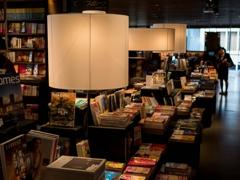 いまどき‥書店