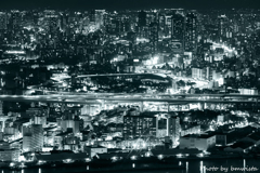 Cyber City 2