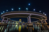 TOKYO CROWN STARS