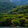 芦ノ湖(神奈川県)