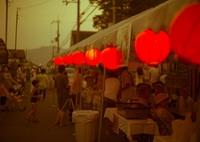 LEICA M9 Digital Cameraで撮影した(祭りはいつも切ない)の写真(画像)