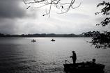 KOGARASHI Anglers
