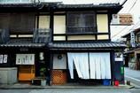 祇園/路地の風