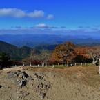 NIKON NIKON D7100で撮影した(大台ケ原観望)の写真(画像)