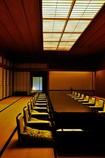 和室/京都迎賓館