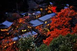 星野リゾート/奥嵐山