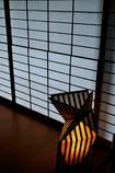 アクセント/京都迎賓館