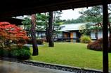季迎/京都迎賓館