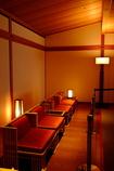 待合/京都迎賓館