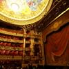パリ・オペラ座 ガルニエ宮