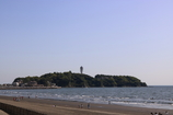 江の島02