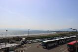 江ノ島01