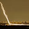 Lightning(。✪Д✪)