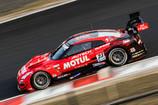 2017 SUPER GT Round 1 OKAYAMA⑥