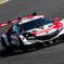 2017 AUTOBACS SUPER GT Round2 FUJI④