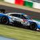 2017 AUTOBACS SUPER GT Round 6 SUZUKA⑦