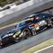 2017 AUTOBACS SUPER GT Round2 FUJI⑦
