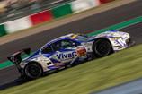 2017 AUTOBACS SUPER GT Round 6 SUZUKA⑤