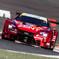 2017 AUTOBACS SUPER GT Round2 FUJI③