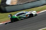 2017 AUTOBACS SUPER GT Round2 FUJI⑥